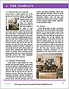 0000078002 Word Template - Page 3