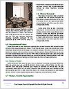 0000078002 Word Template - Page 4