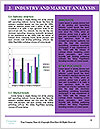 0000078002 Word Template - Page 6