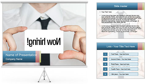 0000078003 PowerPoint Template