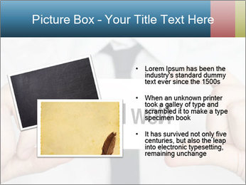 0000078003 PowerPoint Templates - Slide 20