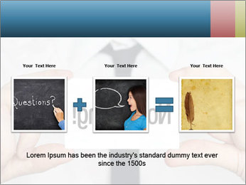 0000078003 PowerPoint Templates - Slide 22