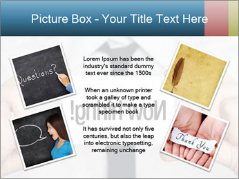 0000078003 PowerPoint Templates - Slide 24