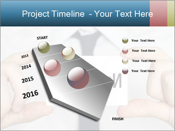 0000078003 PowerPoint Templates - Slide 26