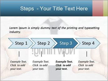 0000078003 PowerPoint Templates - Slide 4