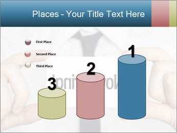 0000078003 PowerPoint Templates - Slide 65