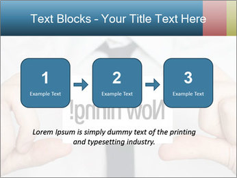 0000078003 PowerPoint Templates - Slide 71
