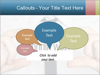 0000078003 PowerPoint Templates - Slide 73