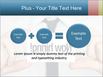 0000078003 PowerPoint Templates - Slide 75