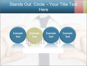 0000078003 PowerPoint Templates - Slide 76