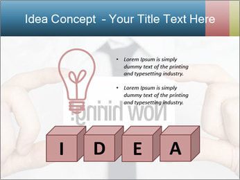 0000078003 PowerPoint Templates - Slide 80