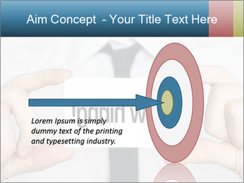0000078003 PowerPoint Templates - Slide 83