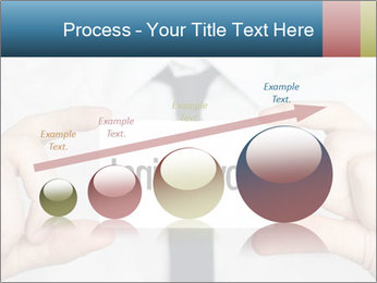 0000078003 PowerPoint Templates - Slide 87