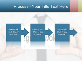 0000078003 PowerPoint Templates - Slide 88