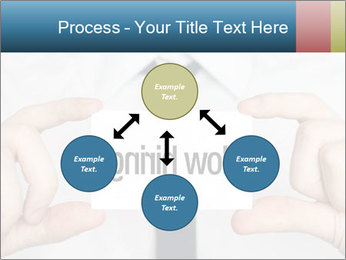 0000078003 PowerPoint Templates - Slide 91