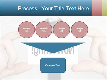 0000078003 PowerPoint Templates - Slide 93