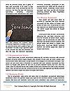 0000078003 Word Templates - Page 4