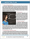 0000078003 Word Templates - Page 8