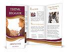 0000078004 Brochure Template