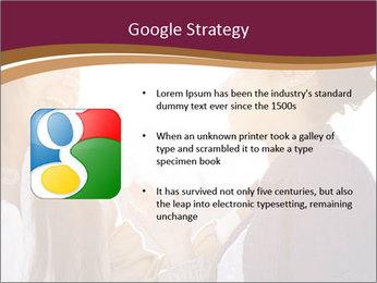 0000078004 PowerPoint Templates - Slide 10