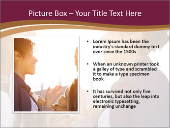 0000078004 PowerPoint Templates - Slide 13