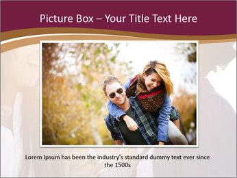 0000078004 PowerPoint Templates - Slide 16