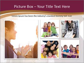 0000078004 PowerPoint Templates - Slide 19