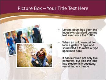 0000078004 PowerPoint Templates - Slide 20