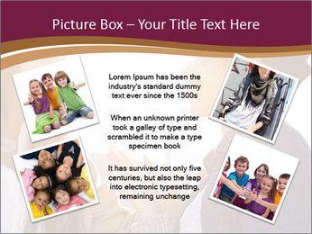 0000078004 PowerPoint Templates - Slide 24