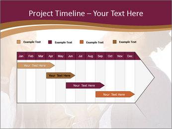 0000078004 PowerPoint Templates - Slide 25