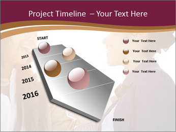 0000078004 PowerPoint Templates - Slide 26