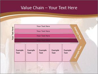 0000078004 PowerPoint Templates - Slide 27