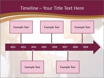 0000078004 PowerPoint Templates - Slide 28