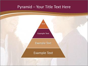 0000078004 PowerPoint Templates - Slide 30