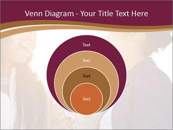 0000078004 PowerPoint Templates - Slide 34