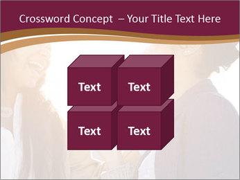 0000078004 PowerPoint Templates - Slide 39
