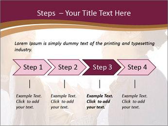 0000078004 PowerPoint Templates - Slide 4