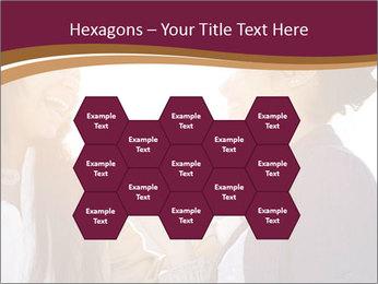 0000078004 PowerPoint Templates - Slide 44