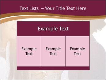 0000078004 PowerPoint Templates - Slide 59