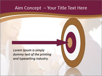 0000078004 PowerPoint Templates - Slide 83