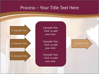 0000078004 PowerPoint Templates - Slide 85