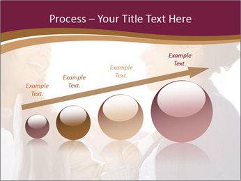 0000078004 PowerPoint Templates - Slide 87