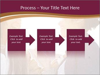 0000078004 PowerPoint Templates - Slide 88