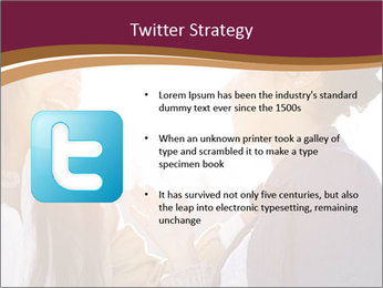 0000078004 PowerPoint Templates - Slide 9