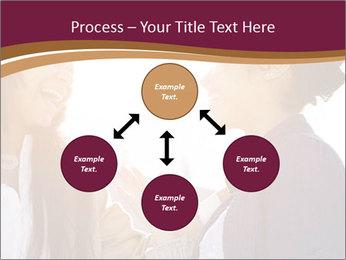 0000078004 PowerPoint Templates - Slide 91