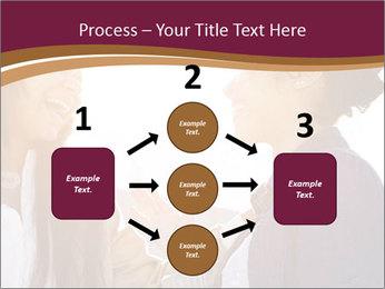 0000078004 PowerPoint Templates - Slide 92