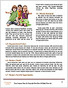 0000078004 Word Templates - Page 4