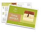0000078005 Postcard Templates