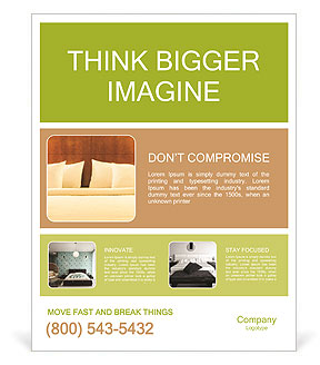 0000078005 Poster Template