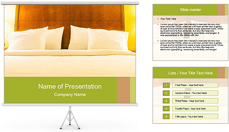 0000078005 PowerPoint Template